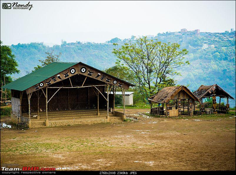 Amazingly magnificent & enchantingly awesome North East India - A 10,000 km Ride!-dsc_3988.jpg