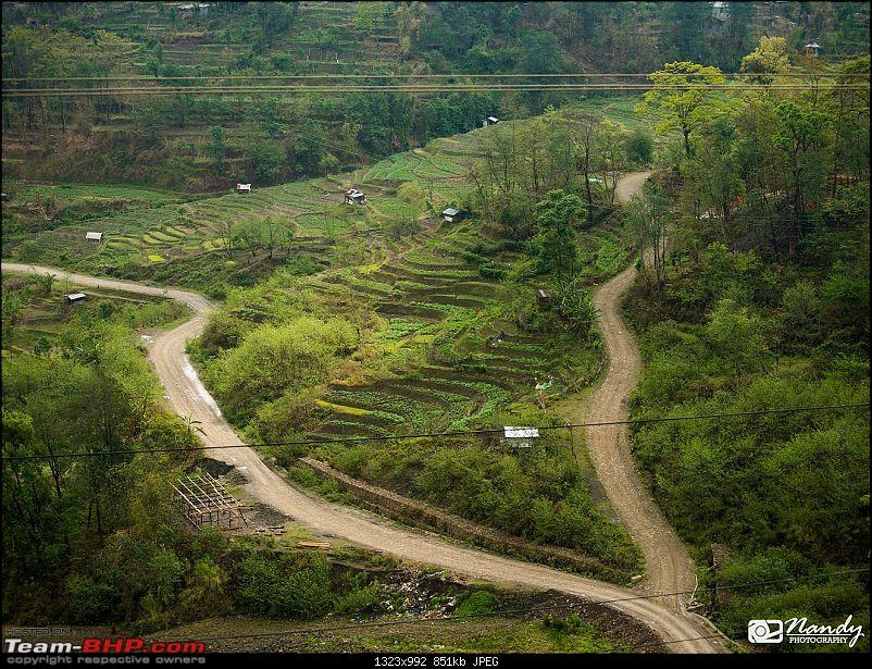 Amazingly magnificent & enchantingly awesome North East India - A 10,000 km Ride!-dsc_4002.jpg