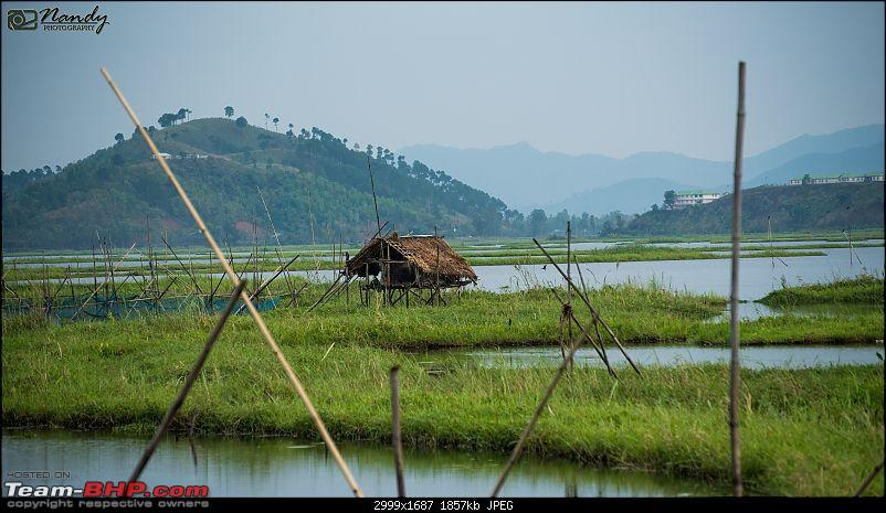 Amazingly magnificent & enchantingly awesome North East India - A 10,000 km Ride!-dsc_4041.jpg