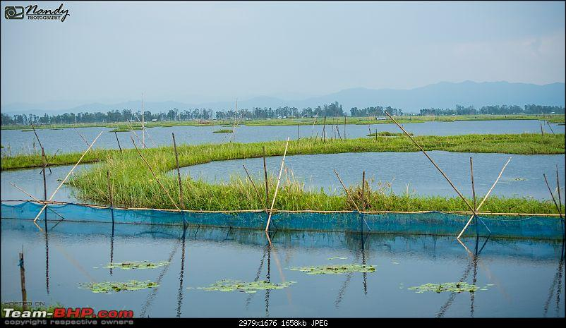 Amazingly magnificent & enchantingly awesome North East India - A 10,000 km Ride!-dsc_4042.jpg