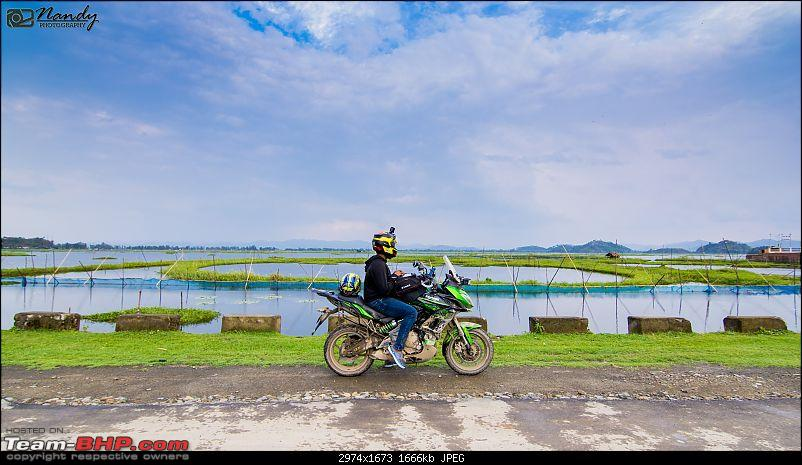Amazingly magnificent & enchantingly awesome North East India - A 10,000 km Ride!-dsc_7245.jpg