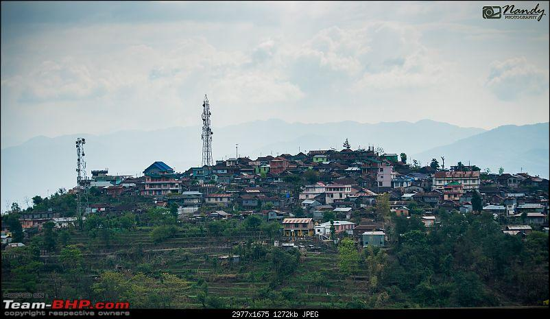 Amazingly magnificent & enchantingly awesome North East India - A 10,000 km Ride!-dsc_3999.jpg