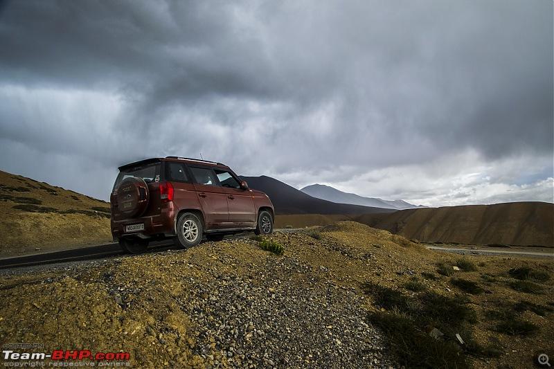 TUV3OO-Ladakh: The Final Frontier-50.jpg