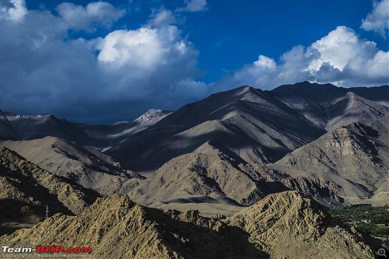 TUV3OO-Ladakh: The Final Frontier-72.jpg