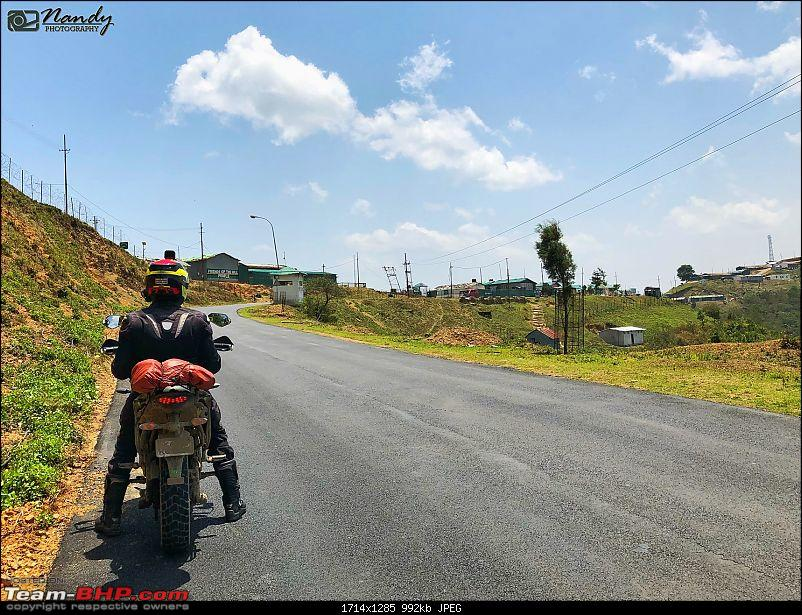 Amazingly magnificent & enchantingly awesome North East India - A 10,000 km Ride!-232.jpg