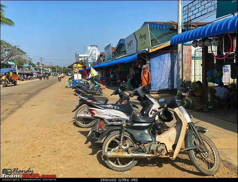 Amazingly magnificent & enchantingly awesome North East India - A 10,000 km Ride!-237.jpg