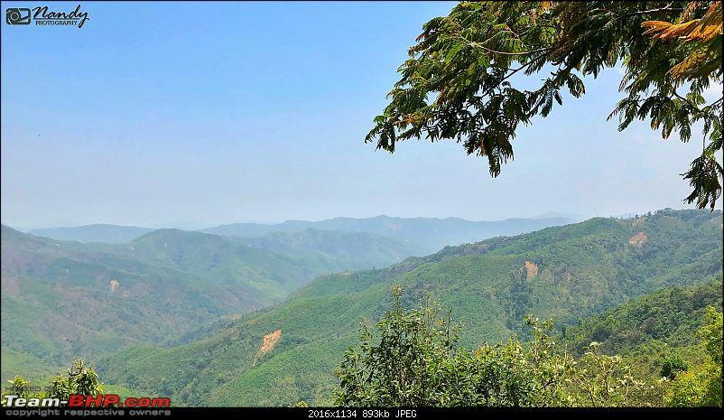 Amazingly magnificent & enchantingly awesome North East India - A 10,000 km Ride!-235.jpg