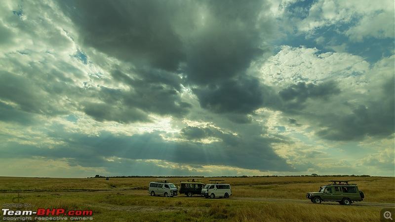 Masai Mara - A magical week in wildlife heaven-tbhp01005-mm3670.jpg