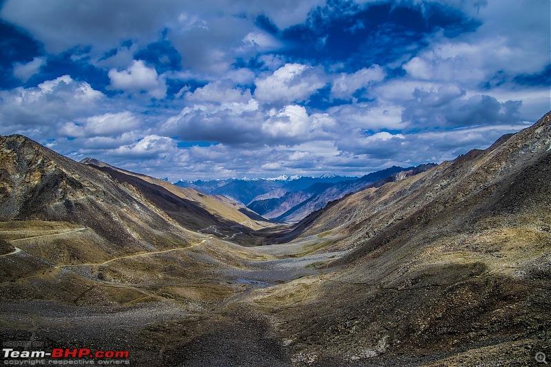 TUV3OO-Ladakh: The Final Frontier-116.jpg