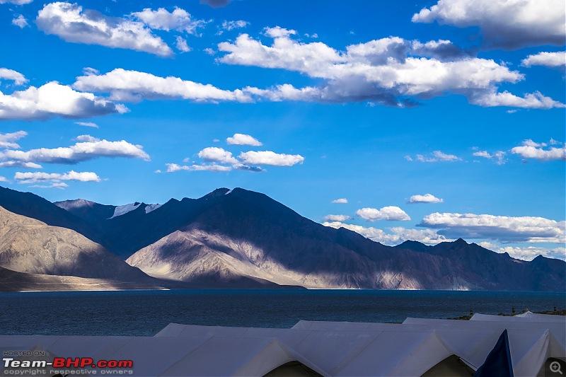 TUV3OO-Ladakh: The Final Frontier-159.jpg