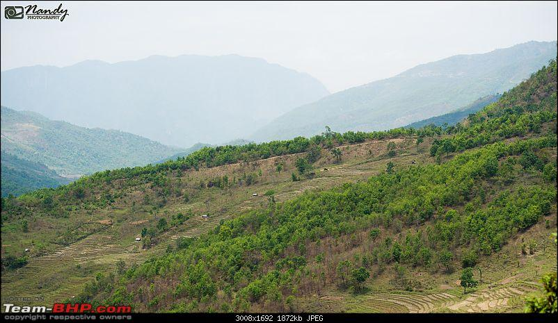 Amazingly magnificent & enchantingly awesome North East India - A 10,000 km Ride!-2.jpg