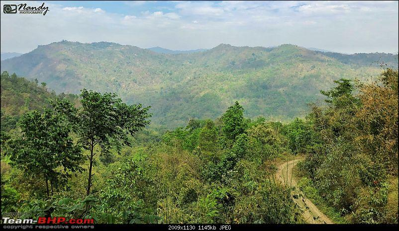 Amazingly magnificent & enchantingly awesome North East India - A 10,000 km Ride!-246.jpg