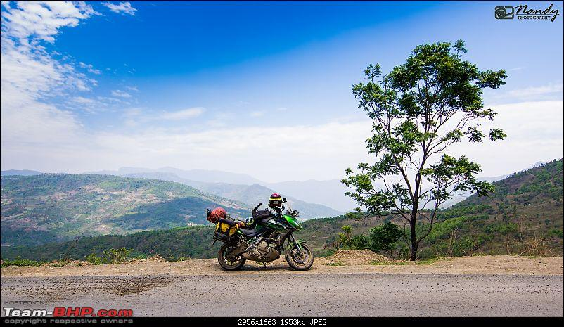 Amazingly magnificent & enchantingly awesome North East India - A 10,000 km Ride!-dsc_7262.jpg