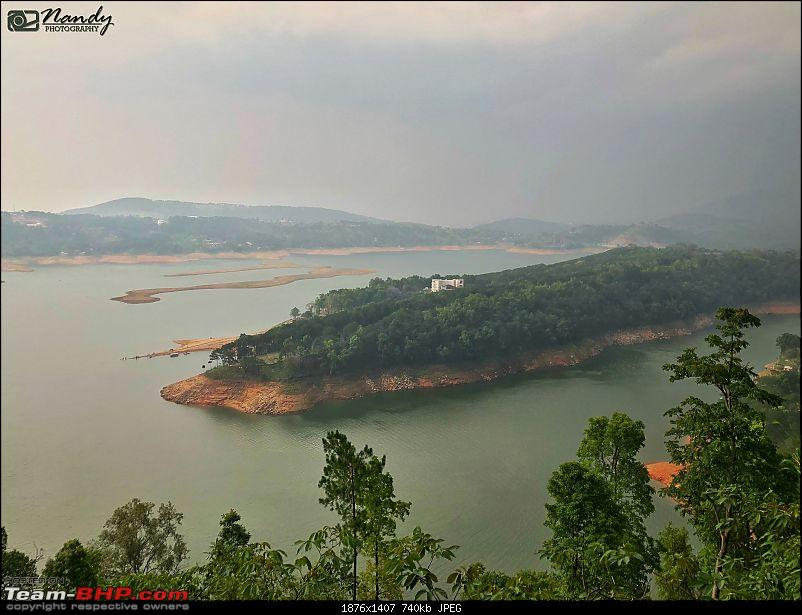 Amazingly magnificent & enchantingly awesome North East India - A 10,000 km Ride!-252.jpg