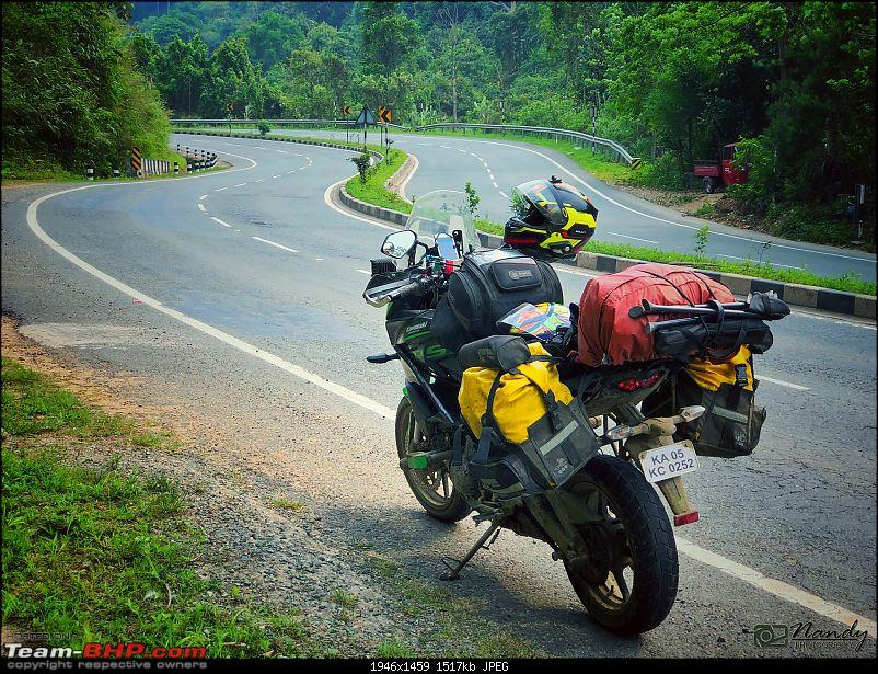Amazingly magnificent & enchantingly awesome North East India - A 10,000 km Ride!-251.jpg