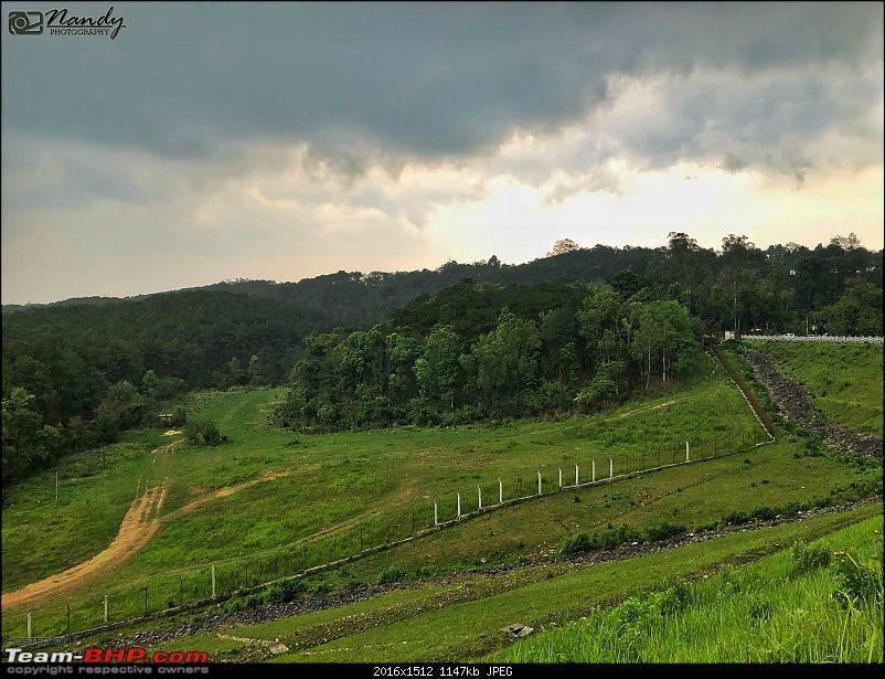 Amazingly magnificent & enchantingly awesome North East India - A 10,000 km Ride!-254.jpg