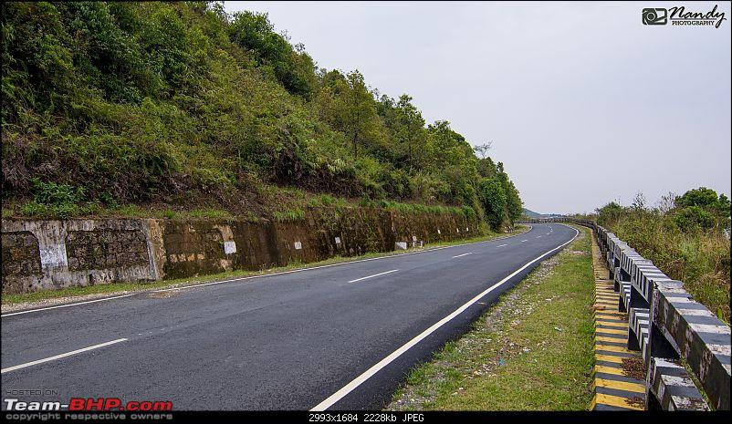 Amazingly magnificent & enchantingly awesome North East India - A 10,000 km Ride!-dsc_7289.jpg