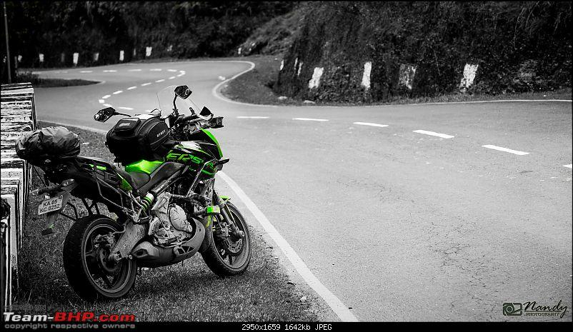 Amazingly magnificent & enchantingly awesome North East India - A 10,000 km Ride!-dsc_4287.jpg