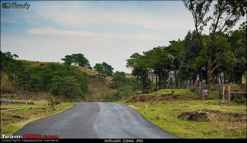 Amazingly magnificent & enchantingly awesome North East India - A 10,000 km Ride!-dsc_4244.jpg