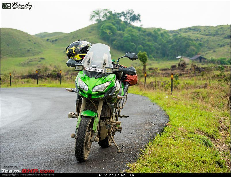 Amazingly magnificent & enchantingly awesome North East India - A 10,000 km Ride!-dsc_4248.jpg
