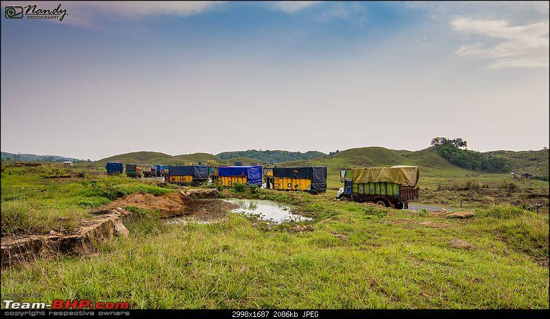 Amazingly magnificent & enchantingly awesome North East India - A 10,000 km Ride!-dsc_7306.jpg