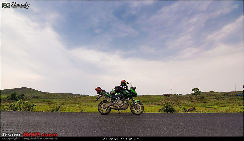 Amazingly magnificent & enchantingly awesome North East India - A 10,000 km Ride!-dsc_7310.jpg