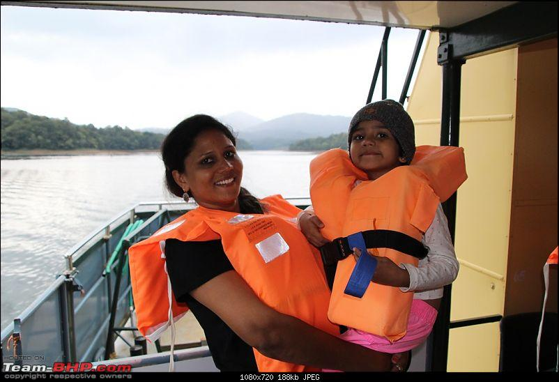 A 3.6 year old in God's own country - Kerala!-75.jpg