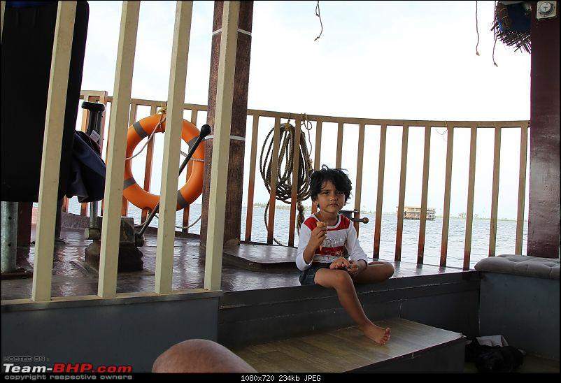 A 3.6 year old in God's own country - Kerala!-115.jpg