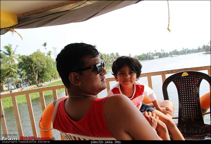 A 3.6 year old in God's own country - Kerala!-102.1.jpg