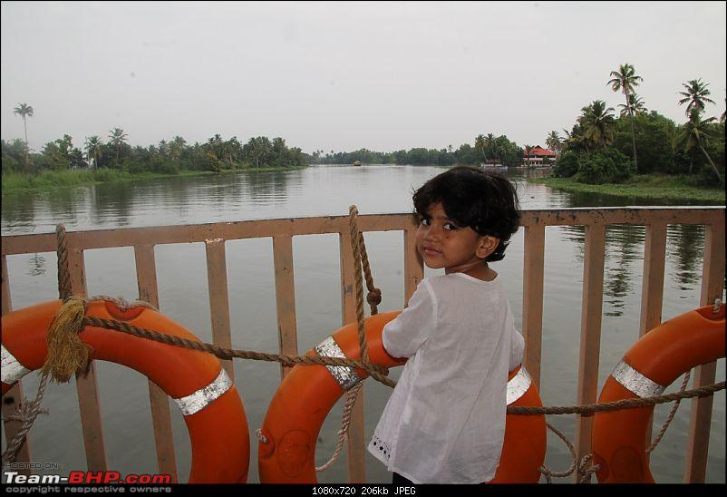 A 3.6 year old in God's own country - Kerala!-123.jpg