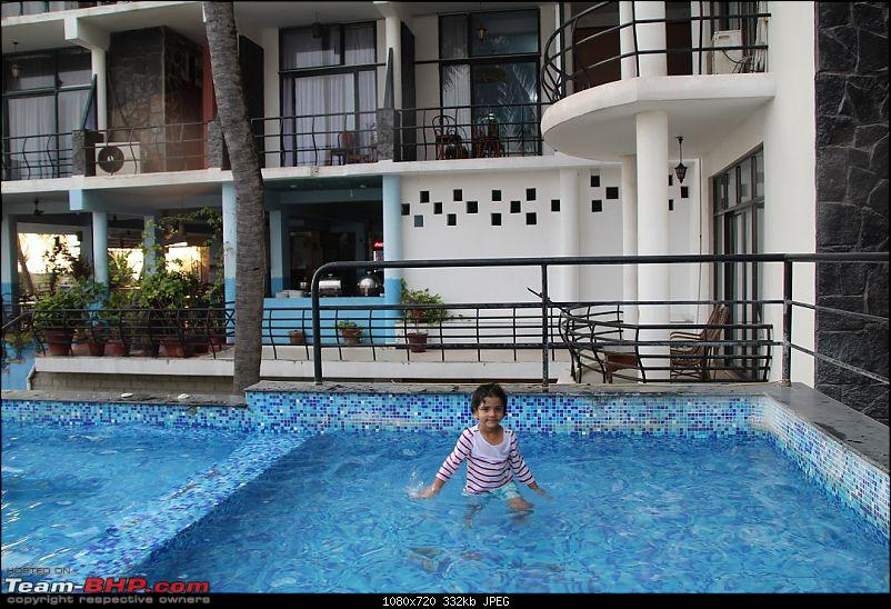 A 3.6 year old in God's own country - Kerala!-138.jpg