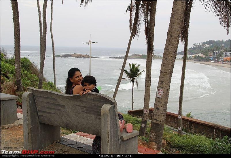A 3.6 year old in God's own country - Kerala!-153.jpg