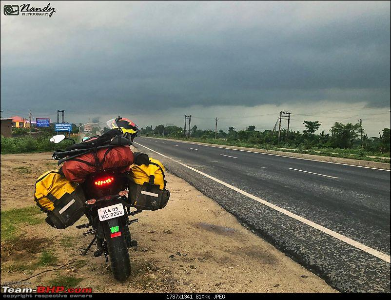 Amazingly magnificent & enchantingly awesome North East India - A 10,000 km Ride!-351.jpg