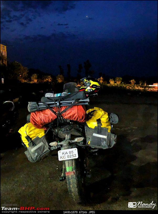 Amazingly magnificent & enchantingly awesome North East India - A 10,000 km Ride!-354.jpg
