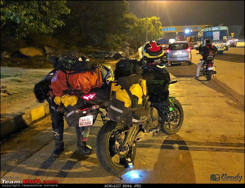Amazingly magnificent & enchantingly awesome North East India - A 10,000 km Ride!-374.jpg