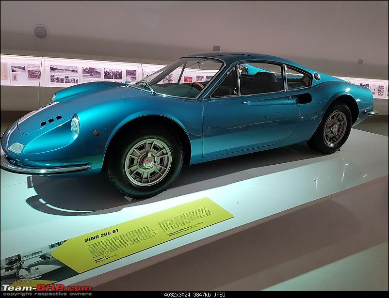 Ontario, New York & Italy: Cars, food and road trips!-50.jpg