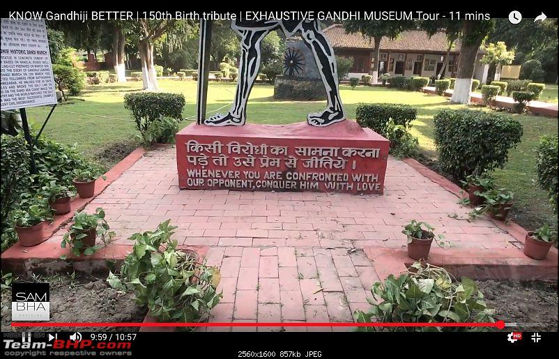 Video Tour: National Gandhi Museum! 150th Birth Anniversary Special-outdoor.jpg