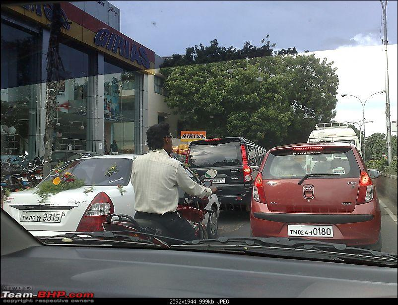 Driving through Chennai-chennai-217.jpg