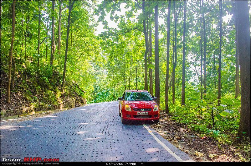 Durga Puja drive to Kalimpong & Chamong, WB-_dsc7466.jpg