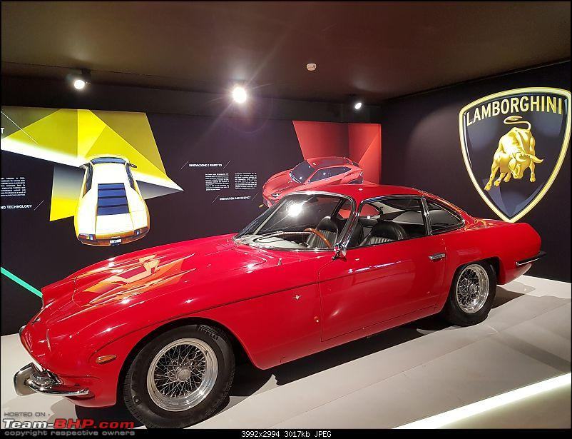 Ontario, New York & Italy: Cars, food and road trips!-3.jpg