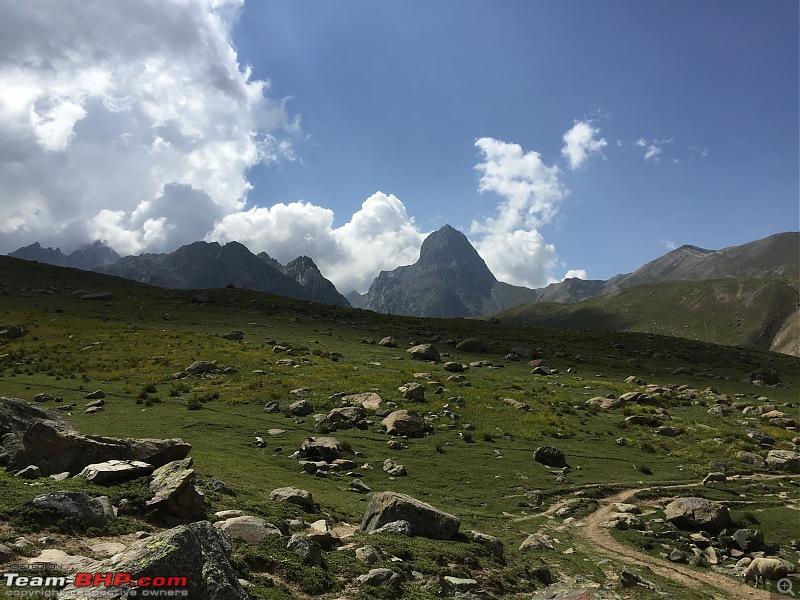 Kashmir Great Lakes Trek-26.jpg