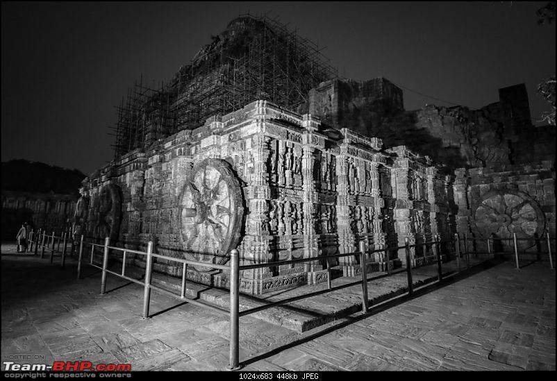 Duster AWD to the rescue: Hyderabad - Orissa - West Bengal (Durga Puja)-1-22.jpg