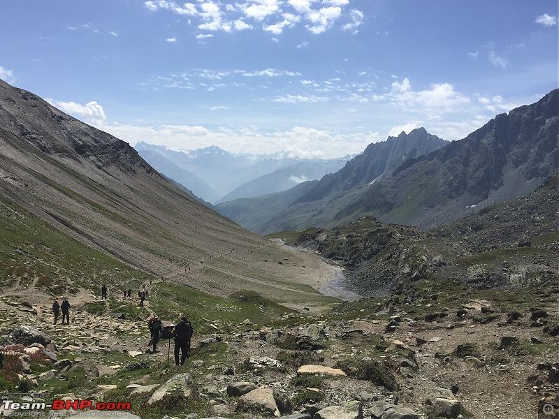 Kashmir Great Lakes Trek-16.jpg