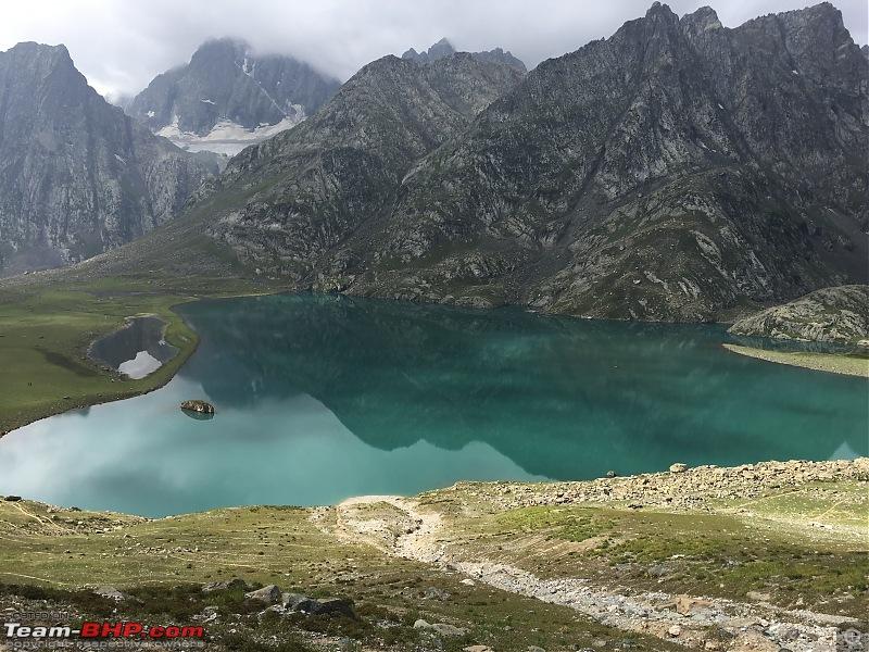 Kashmir Great Lakes Trek-39.jpg