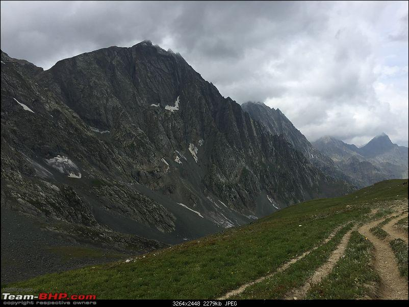 Kashmir Great Lakes Trek-49.jpg