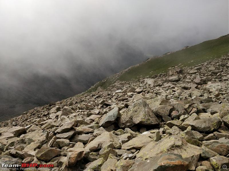 Kashmir Great Lakes Trek-87.jpg