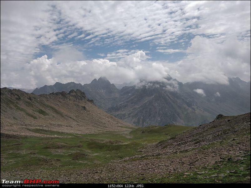 Kashmir Great Lakes Trek-93.jpg