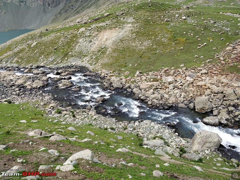Kashmir Great Lakes Trek-113.jpg