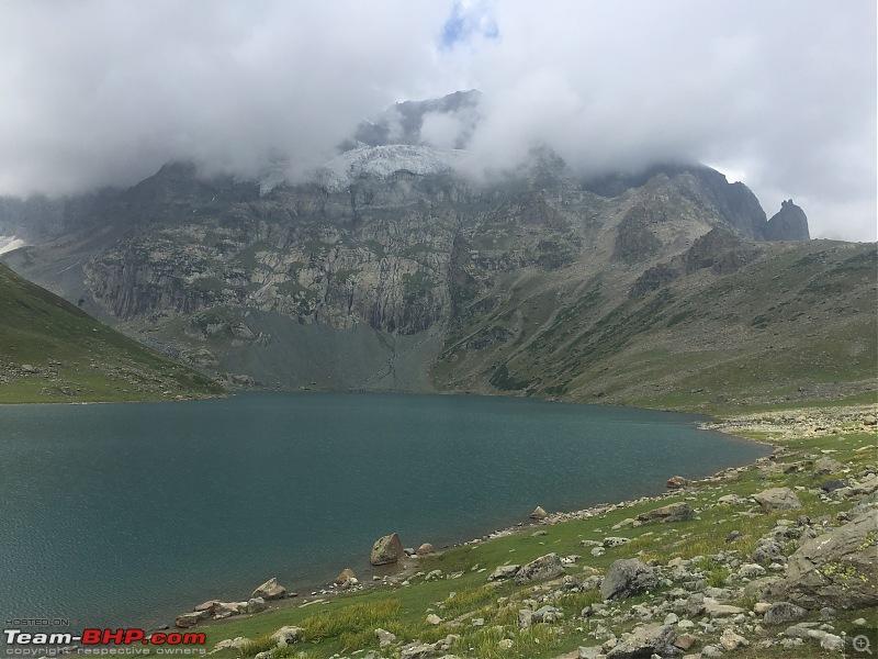 Kashmir Great Lakes Trek-114.jpg