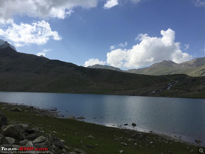 Kashmir Great Lakes Trek-124.jpg